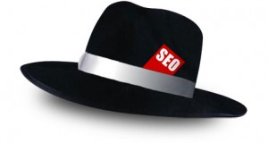 SEO Black Hat