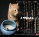 1 an annuaire