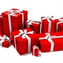 distribution-cadeaux