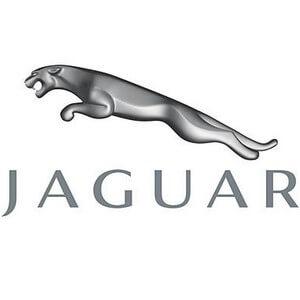 jaguar seo