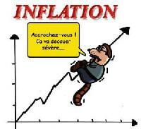 inflation seo