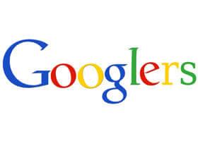 googlers français
