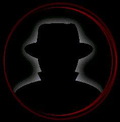seo black hat