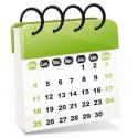 calendrier seo