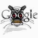 maitriser googlebot