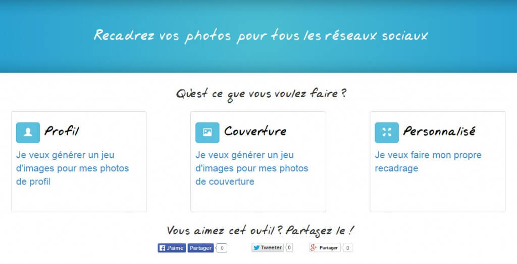 social photo