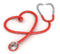 stethoscope seo
