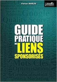 guide pratique des liens sponsorises